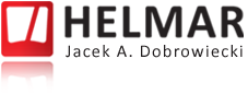 HELMAR Jacek A. Dobrowiecki