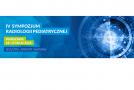 IV Sympozjum Radiologii Pediatrycznej