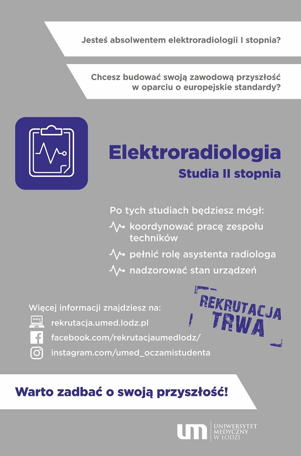 reklama-elektroradiologia_m