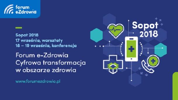 forum-ezdrowia-2018-info_pl_banner_535x300_srodek