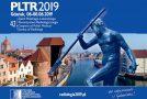 Zjazd PLTR 2019
