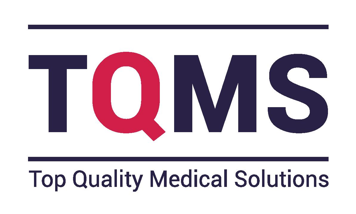tqms-logo-png