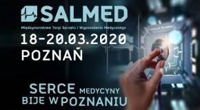 SALMED 2020
