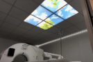 Siemens Healthineers  dostarcza kontenerowe pracownie tomograficzne jednoimiennym szpitalom zakaźnym