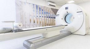 Pierwszy cyfrowy system tomografii pozytonowej PET-CT w Polsce