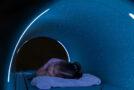 Kiedy marzenie staje się faktem – pierwszy na świecie system MR z otworem gantry 75 cm
